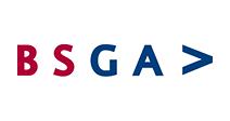 BS GAV - Berufsschule für den Großhandel, Außenhandel und Verkehr, Bremen