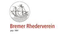 Bremer Rhederverein