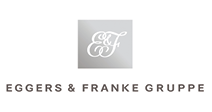 Eggers & Franke Gruppe Ausbildung