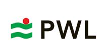 PWL Gruppe Ausbildung