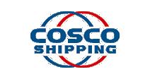 cosco Shipping Ausbildung