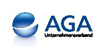 AGA Unternehmensverband