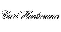 Carl Hartmann Ausbildung