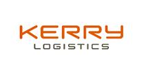 Kerry Logistics Ausbildung