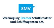 SMV - Vereinigung Bremer Schiffsmakler und Schiffsagenten e.V.